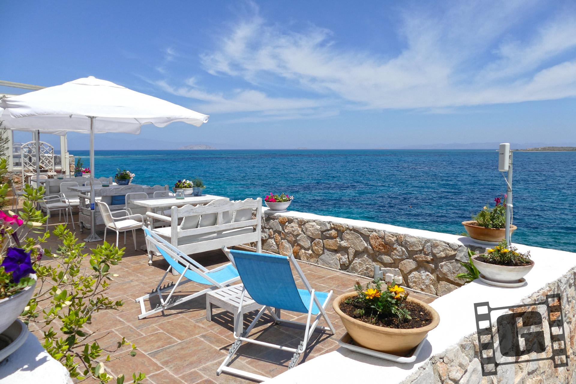 Hotel Kekrifalia, Agistri Island, Greece, Κεκρυφάλια, Αγκίστρι, Photos, Giatrakos