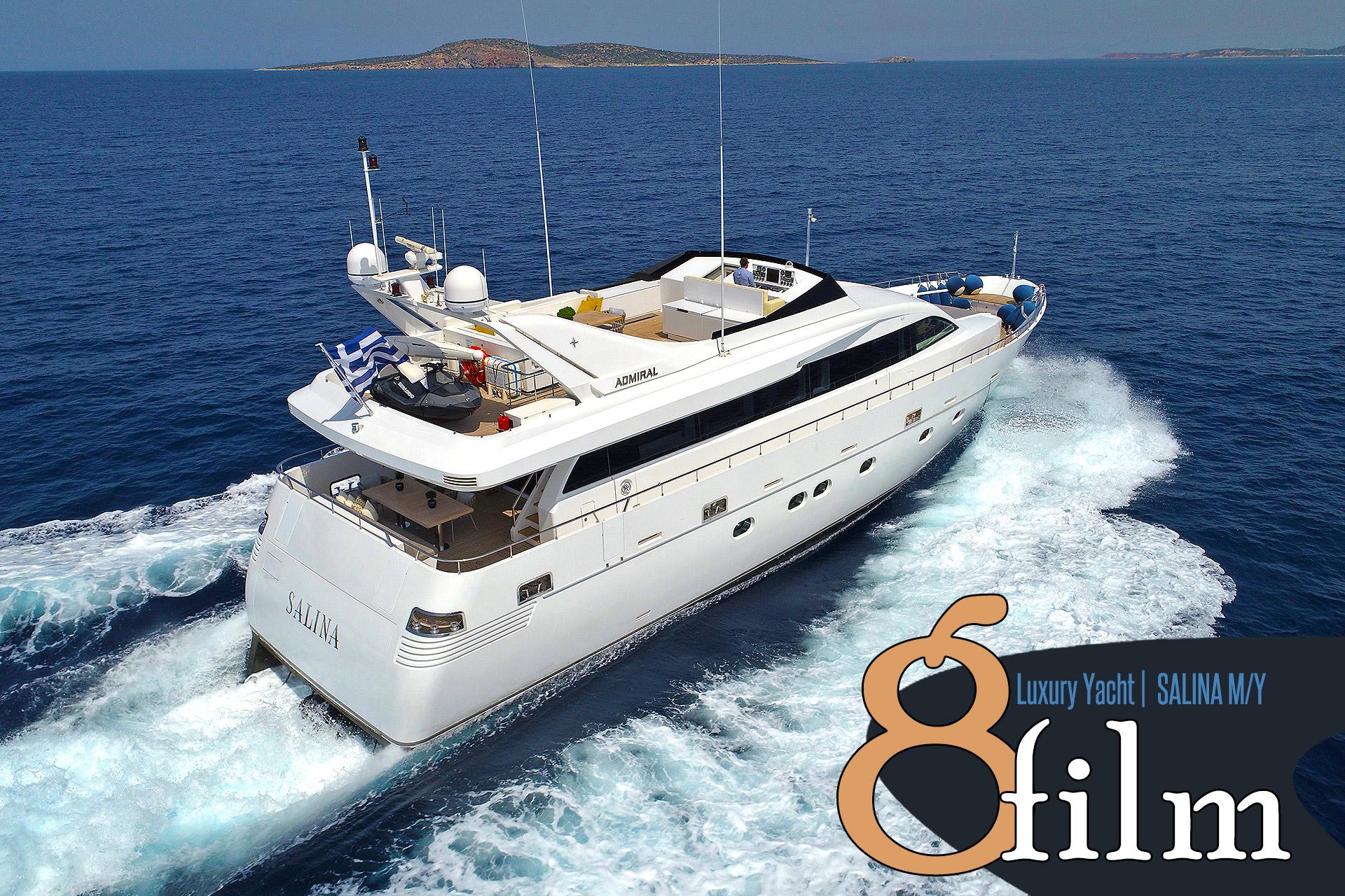 Chris_Giatrakos-Yachting-Photo-Video-Greece