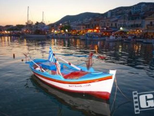 samos island, Greece, ενοικιαζόμενα, αεροφωτογραφία, Γιατράκος, drone, προμο ωιδεο, φωτογραφιες