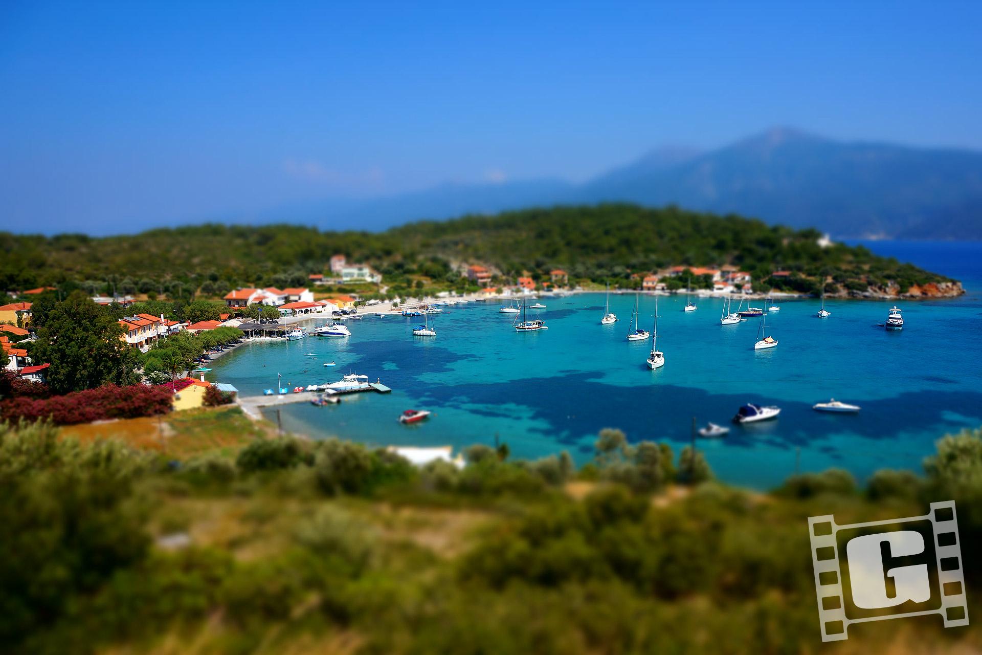 samos island, Greece, ενοικιαζόμενα, αεροφωτογραφία, Γιατράκος, drone, βιντεο, Video, φωτογραφιες