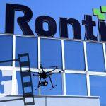 Rontis Corporation