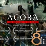 AGORÁ-From Democracy to the Market