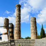 Delphi Documentary