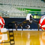 Eurobasket OlyBet TV Spot