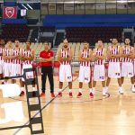 Olympiacos B.C. Media Day