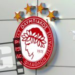 Olympiacos FC Training Center Tour