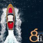 Luxury Yacht | Akira Wajer 38
