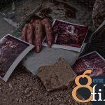 Aperture | Artlist Horror Film Contest
