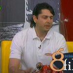 Chris Giatrakos TV / Events / Shows