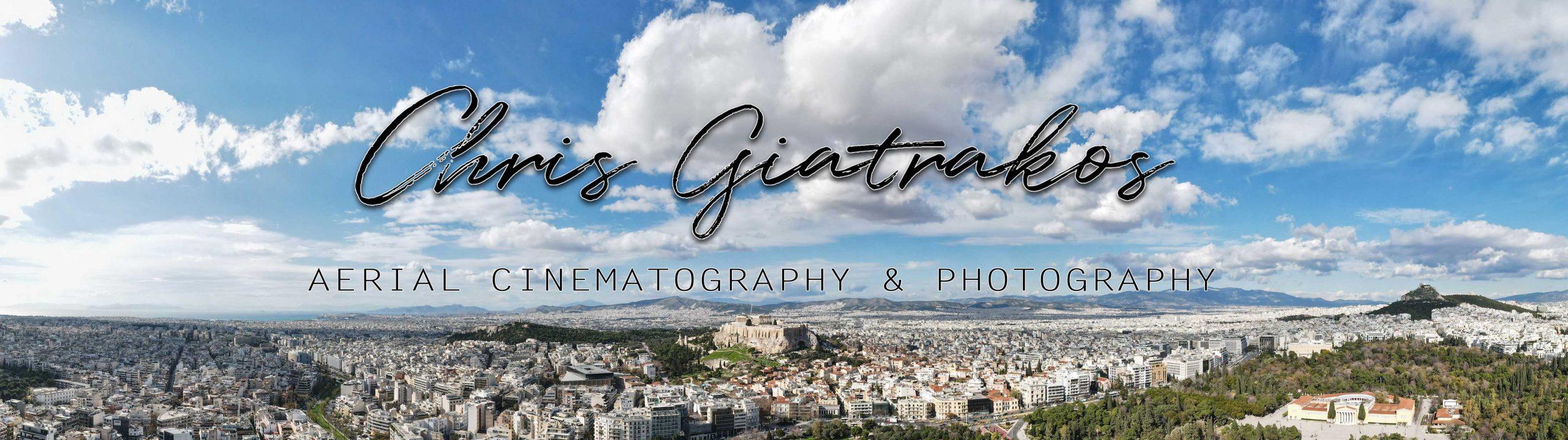 CHRIS-GIATRAKOS-ATHENS_drone-pilot