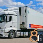 Intralink Logistics