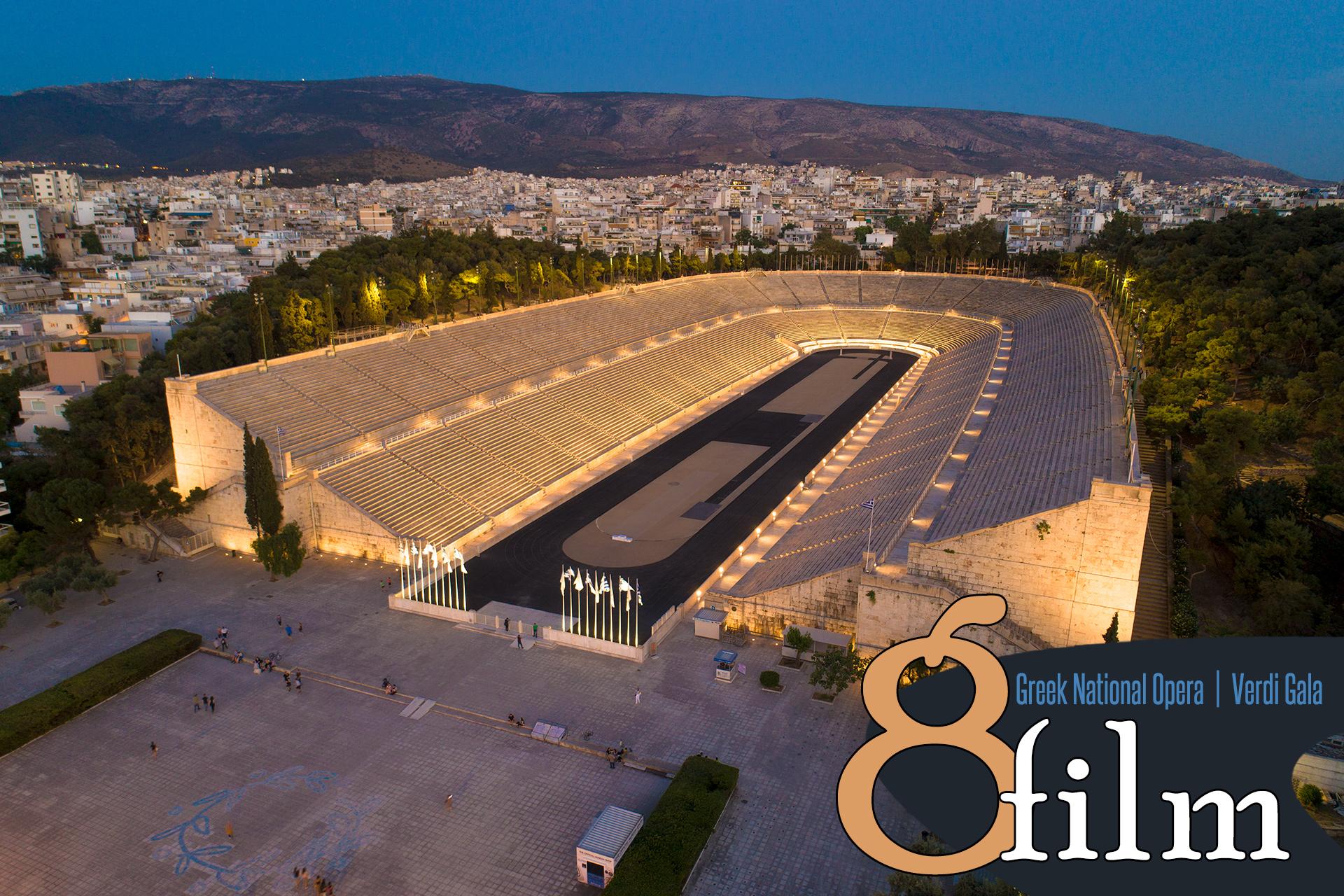 Kallimarmaro-stadium-CHRIS-GIATRAKOS-Drone Pilot