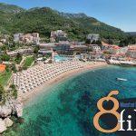 Maestral Resort & Casino at Montenegro