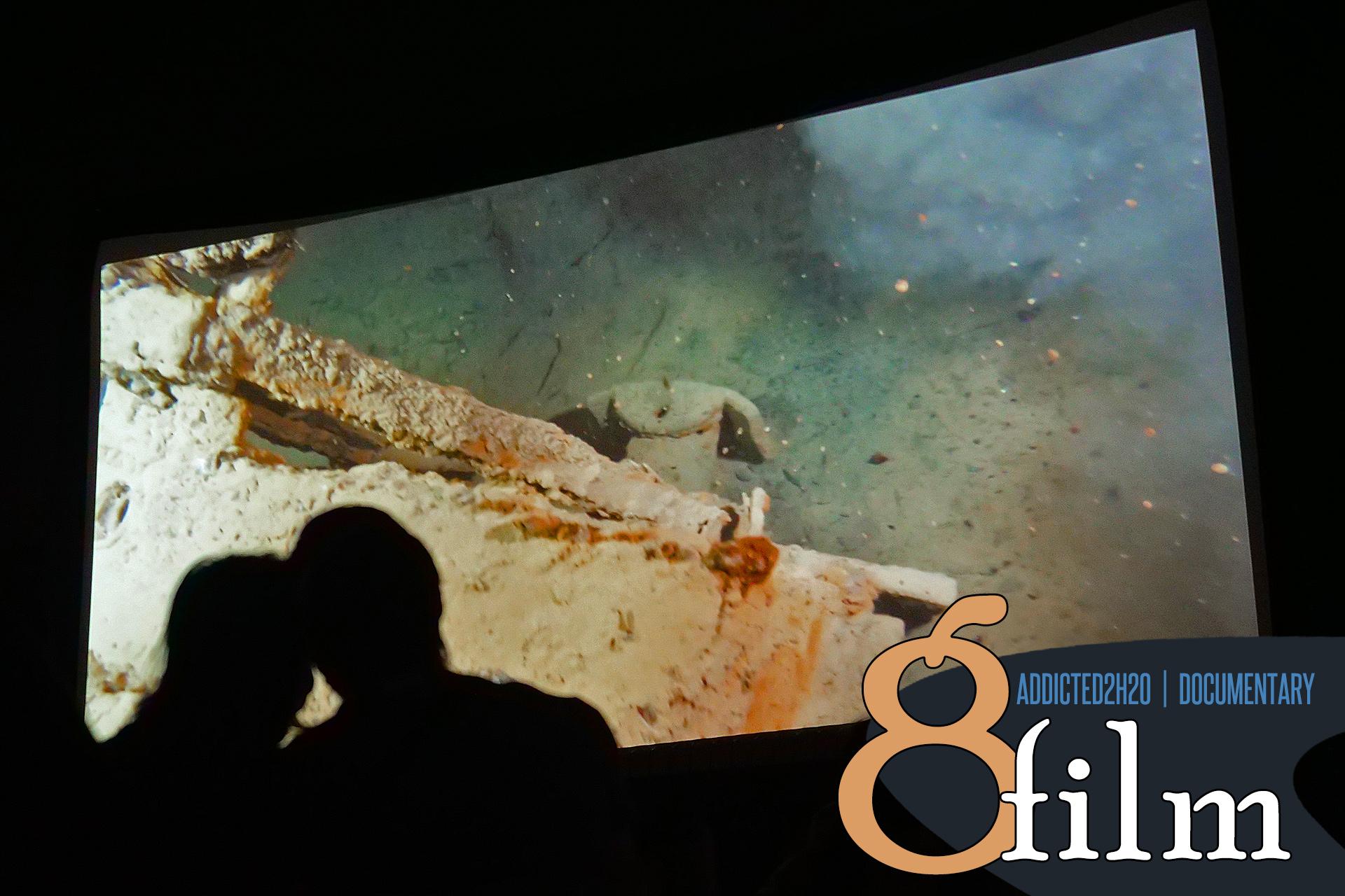 ADDICTED2H2O-CHRIS-GIATRAKOS-8FILM-PRODUCTIONS